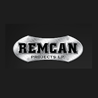 remcanprojects - Follow Us
