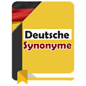 German Synonyms Dictionary