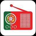 Portugal Radios icon