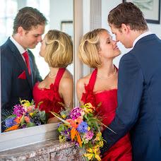 Wedding photographer Ronny Wertelaers (RonnyWertelaers). Photo of 01.01.2016