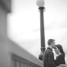 Wedding photographer Michael Brin (MBstudio). Photo of 23.08.2018