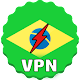 Download Brazil VPN - Free VPN Master For PC Windows and Mac