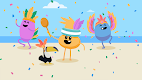 screenshot of Dumb Ways to Die 2: The Games