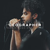 Geographer   OurVinyl Sessions