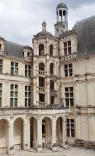 Photo: Chambord