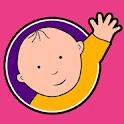 BeHocNoi icon