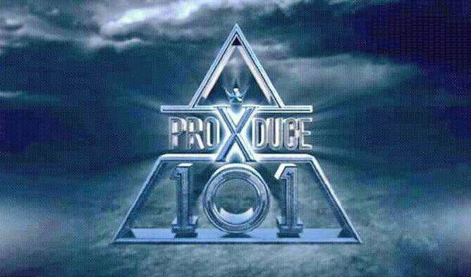 produce x 101 contract 1