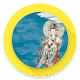 Avalokiteshvara Bodhisattva - Meditation Download on Windows