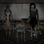 Slendrina Must Die: The Asylum 1.03
