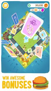 Board Kings 2.8.1 9