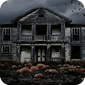 Horror House Pack 2 Wallpaper icon