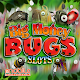 Big Money Lucky Lady Bugs Slots TV (game)