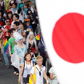 杉田水脈を批判する左派はなぜ中国やムスリムに抗議しないのか?同性愛者を犯罪者や精神疾患扱いする共産党の驚くべきLGBT弾圧史