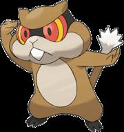 Novos Pokémons descobertos da 5ª Geração! PXbAAqFRd37X3jdZnHqMDd37bvB7j8TdlfCShdvHI6ceuZNSFTC-qkNg72ngdg4EhhhCJr1HAGD8wIbRCXpyaMz11gxCxn5rpPLXeJGnh25XogDM_Q