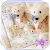 Teddy Bear Theme Forget-me-not file APK for Gaming PC/PS3/PS4 Smart TV