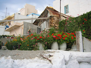 Photo: Syros