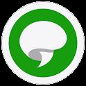 Twister icon