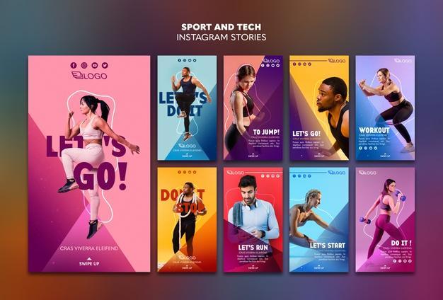 E:\статьи\sport-tech-instagram-stories-template_23-2148559477.jpg