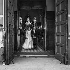 Wedding photographer Przemysław Góreczny (PrzemyslawGo). Photo of 19.07.2018