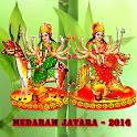 Medaram Jatara 2016 icon