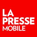 La Presse Mobile icon