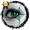 Halloween Eye Make Up APK