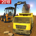 House Construction Simulator – City Construction