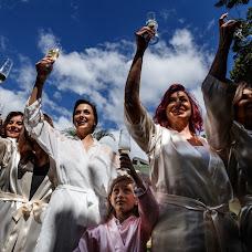 Hochzeitsfotograf Leonel Longa (leonellonga). Foto vom 13.05.2019