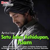 Satu Jalan Kehidupan, Islam