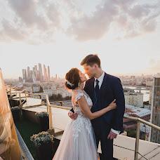 Jurufoto perkahwinan Aleksandr Likhachev (llfoto). Foto pada 29.01.2019