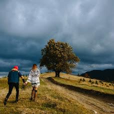 Wedding photographer Sergey Klochkov (KlochkovSergey). Photo of 27.11.2017