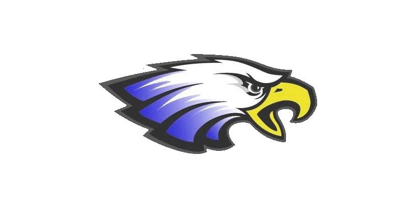 Grain Valley School District