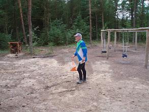 Photo: Træningsløb: Momhøje