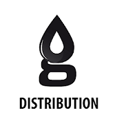 RigER Distribution