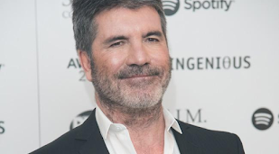 Simon Cowell felt X Factor's old format 'lost sight' of the contestants