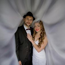 Wedding photographer Dmitriy Aldashkov (aldashkov). Photo of 13.02.2014