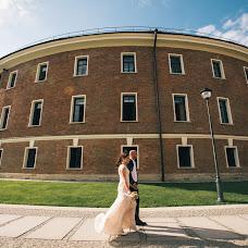 Wedding photographer Tanya Karaisaeva (TaniKaraisaeva). Photo of 19.07.2018