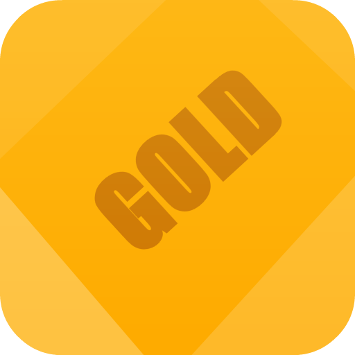 Gold Silver Price Widget S On Google Play