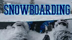 Snowboarding thumbnail