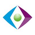 TecTrack icon