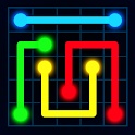 Light Connect Puzzle icon