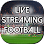 Free Live Streaming Football HD Guide Online
