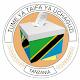 Download Uchaguzi Mkuu Tanzania 2020 For PC Windows and Mac