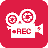 HD Screen Recorder 2017