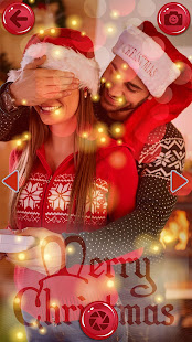 Download Christmas Photo Filters And Effects APK