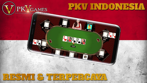 Pkv Games Pkv Indonesia Vip 1 8 9 Download Apk Mod Game App Android Modcloudy