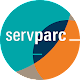 Download Servparc-Aussteller-App For PC Windows and Mac