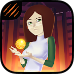 AR-K Point and Click Adventure Icon