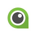 TranSapp icon
