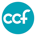 CCF SG Connect icon